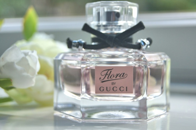gucci-perfume-gorgeous-gardenia-flora.JPG