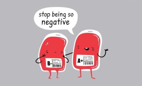 blood-tranfusion-negative1.jpg
