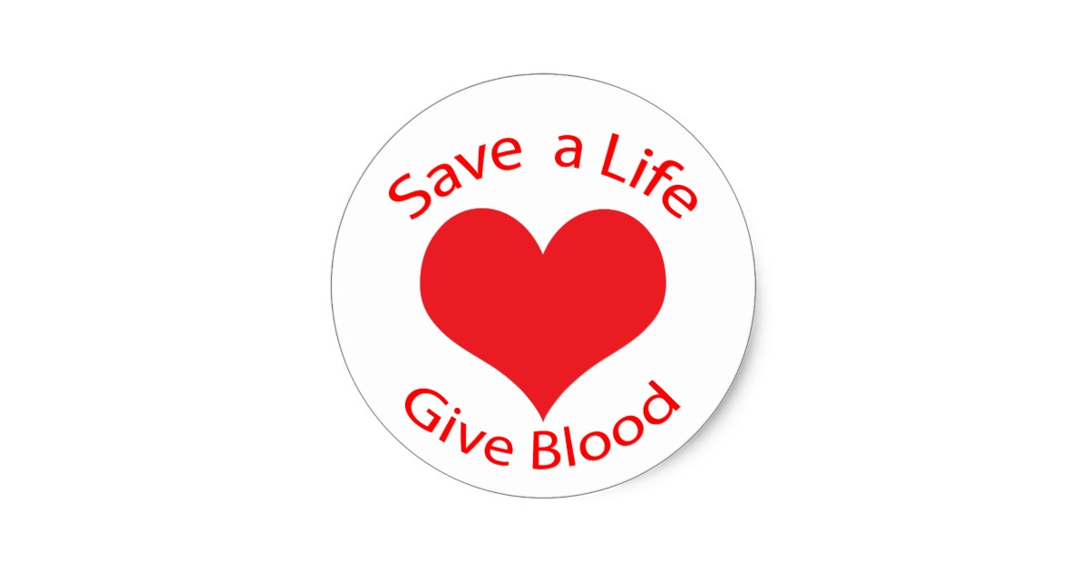 red_heart_save_a_life_give_blood_donation_stickers-rebacd4b81989472fbc231bf913d0dc7e_v9waf_8byvr_630.jpg