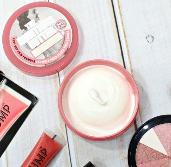 soap--glory-the-righteous-butter-review-dry-skin-cream.jpg