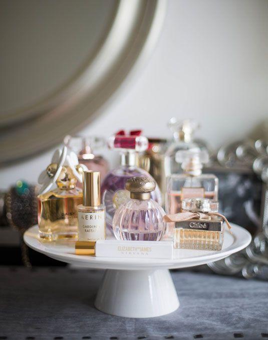 perfume-storage.jpg