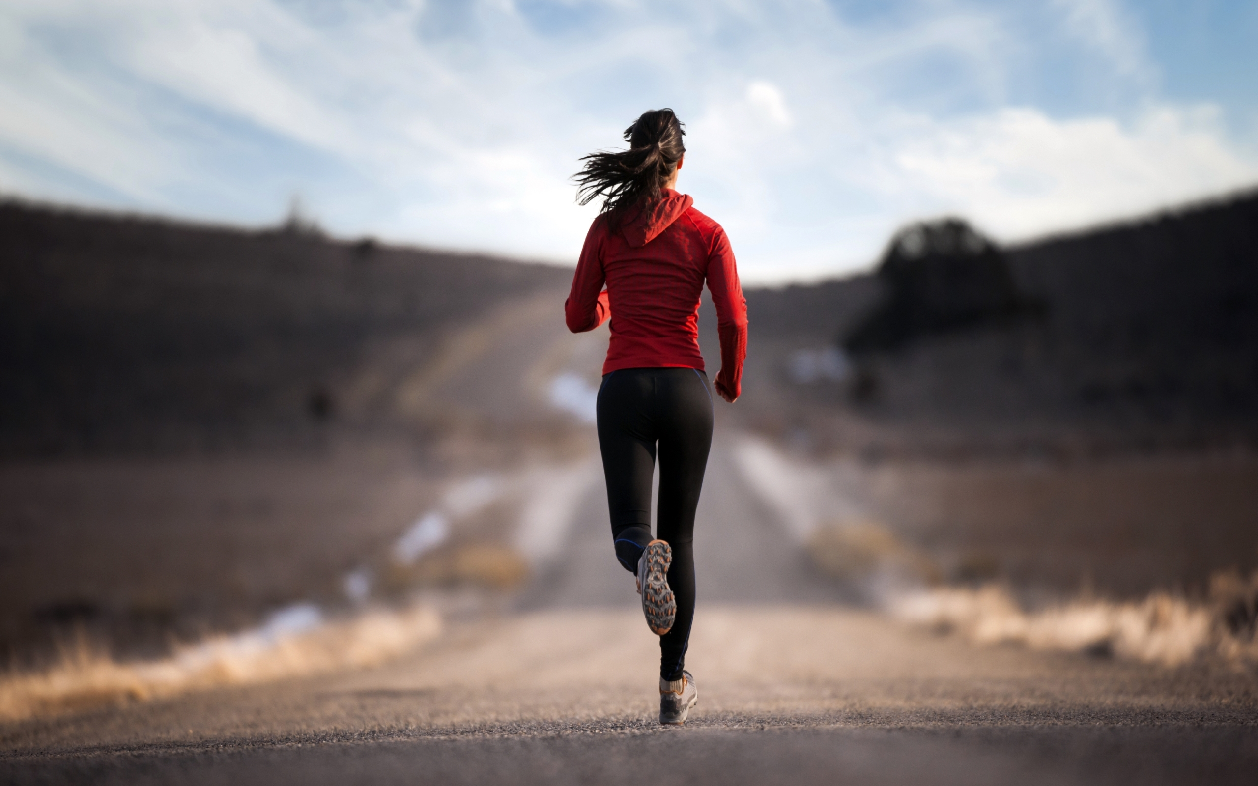 running-images