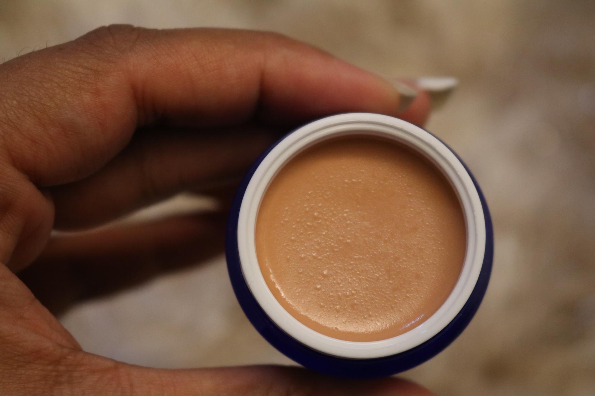 It Cosmetics Bye Bye Under Eye Corrector Concentrate Cream