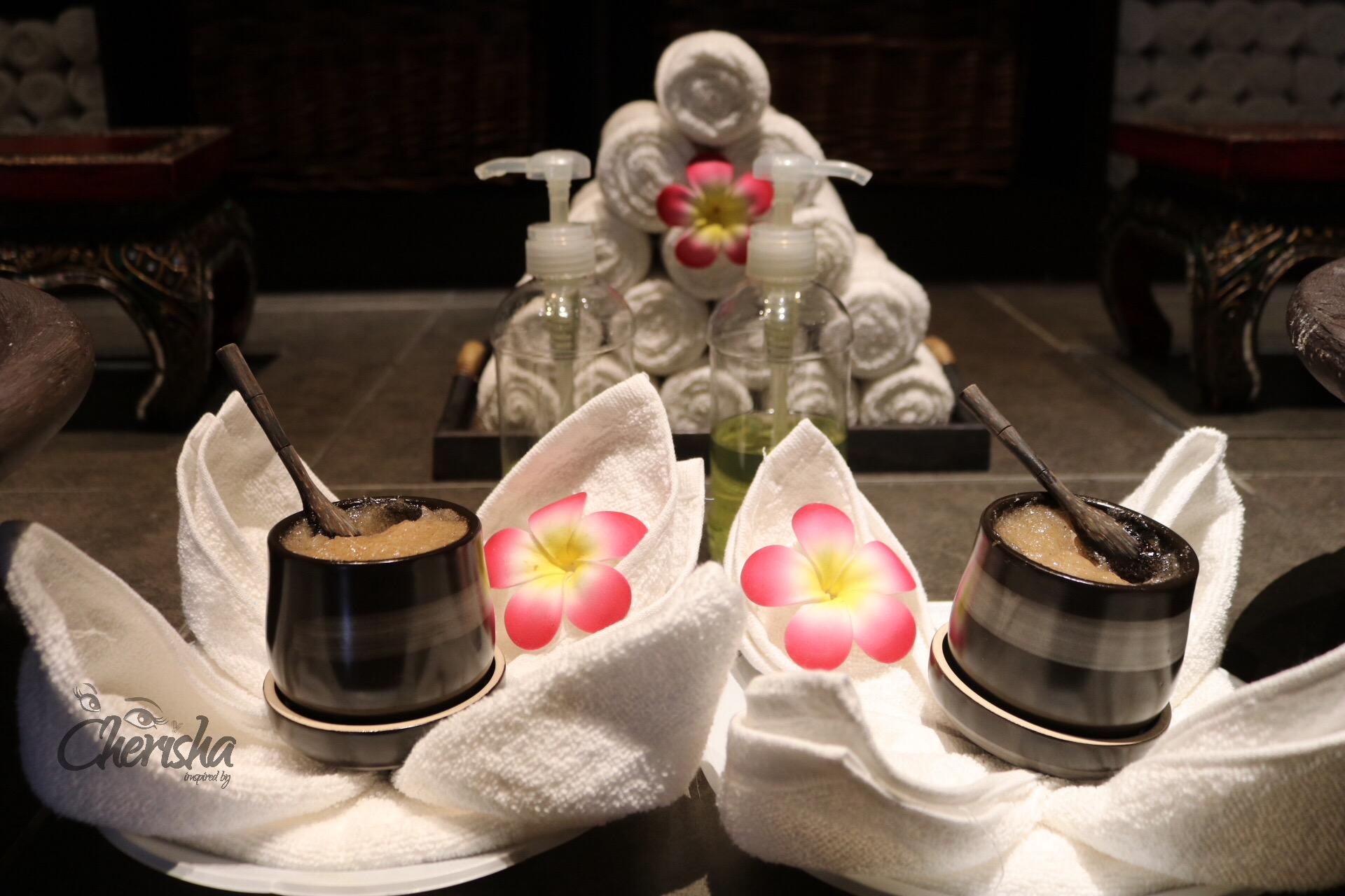 thai odyssey seremban gateway